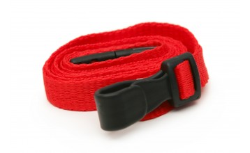 Plain Lanyards from £0.80